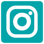 GGA Instagram