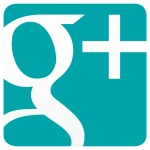NCSRA 2016 Google Plus Icon
