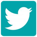 NCSRA 2016 Twitter Icon