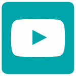 NCSRA 2016 YouTube Icon