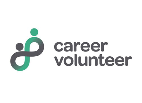 career-volunteer-500x362