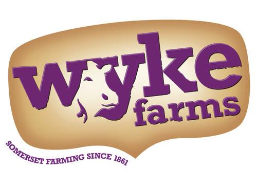 Wyke Logo CMYK Min Size With Strap