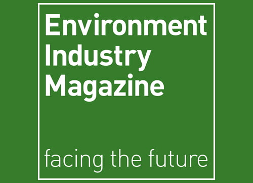Environment-Industry-500x362