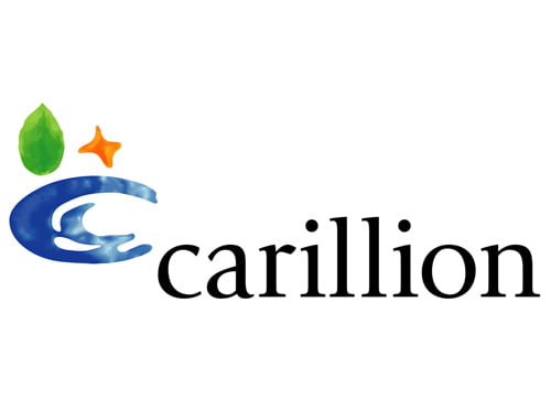 carillion-logo-500x362