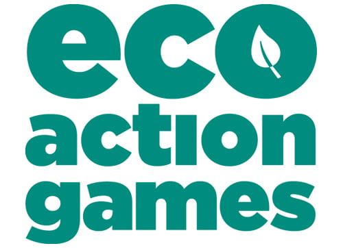 Ecoactiontrumps_logo_CMYK