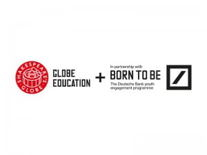 Globe Education + Born To Be
