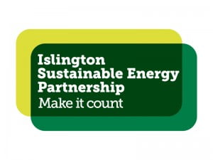 Islington Sustainable Energy Partnership