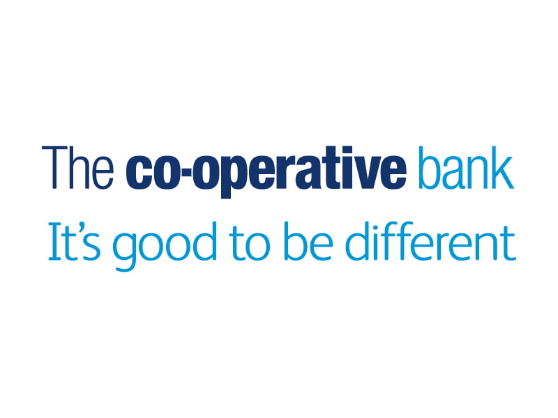 project on cooperative bank Tcs and wipro, have implemented the ambitious project across the country all 201 banks with 6,953 branches under nabard project are fully on cbs this includes 122 new branches which were directly opened on cbs platform apart from the cooperative banks, tamil nadu industrial cooperative bank (taico) has.