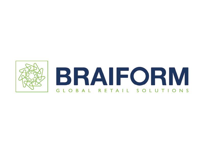 Braiform