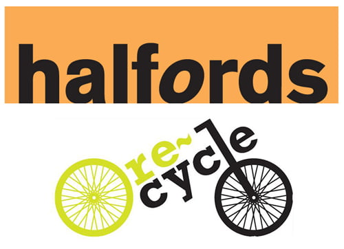 Halfords recycle 500x362