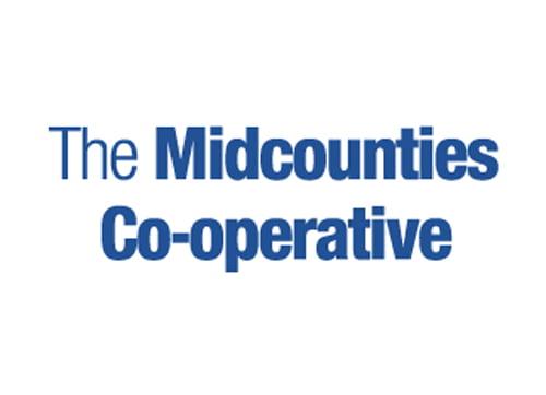 Midcounties 500x362