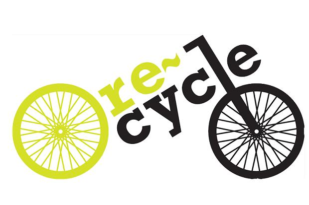 Halfords and Re~Cycle | Winners of Best Partnership in the Community