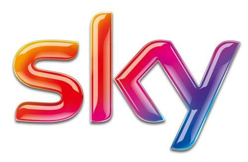 Sky_Logo_Dezember_2015