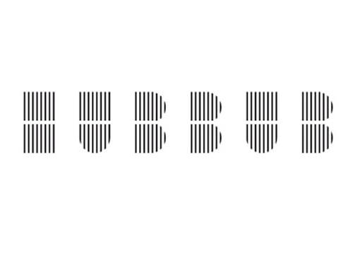 hubbub 500x362