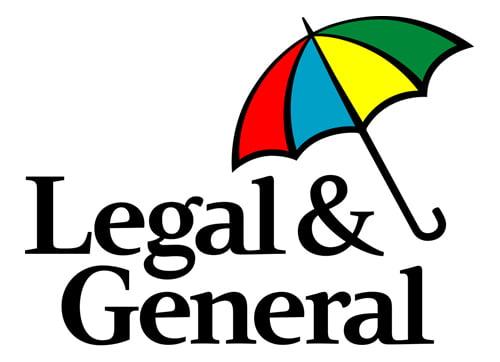 legal-general 500x362