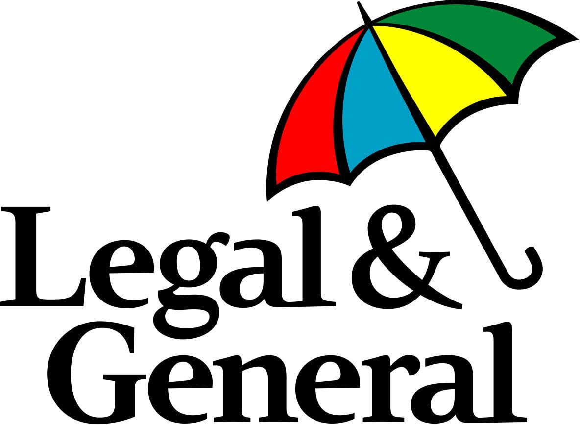 legal-general-group-logo
