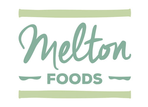 melton_foods_logo 500x362
