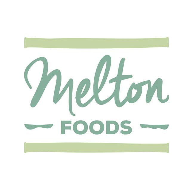 melton_foods_logo