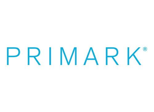 primark_logo 500x362