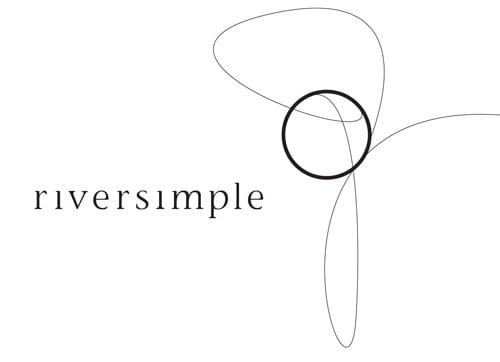 riversimple 500x362