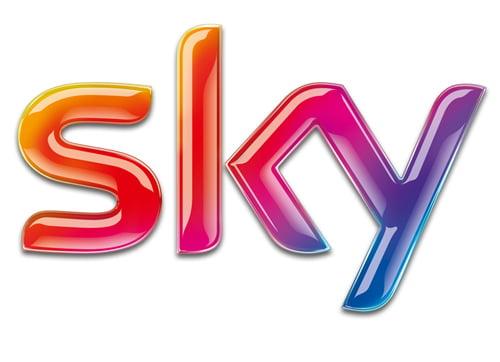 sky 500x362