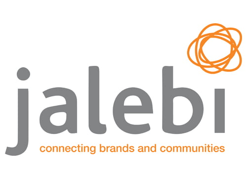 Jalebi joins 2017 awards sponsor line-up