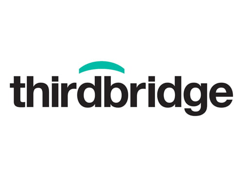 thirdbridge-500x362