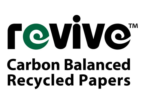 Revive_CB_Recycled_Logo