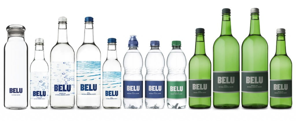 Belu_Water_Family_Filtration2