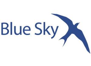Blue_Sky_logo_blue