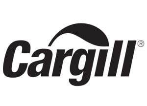 Cargill®_black_2c