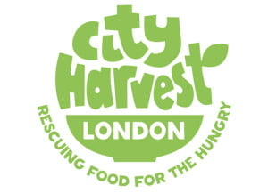 City Harvest logo_v3