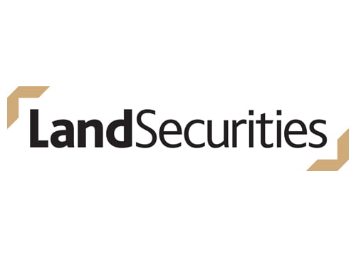 Land Securities logo