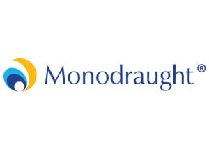 Monodraught Logo Registered_CMYK_ai