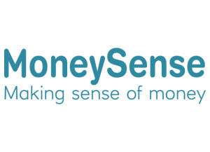 MoneySense_NatWest_RBS_NoPoundSign