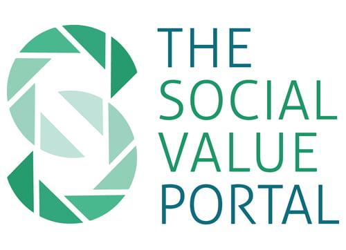 SVP_Logo_LiveText