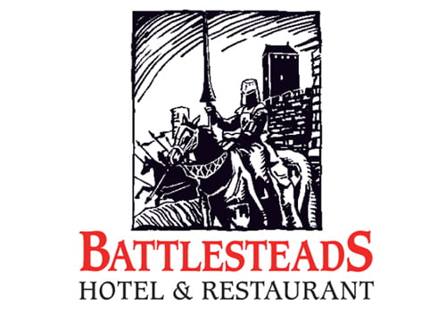 battlesteads logo