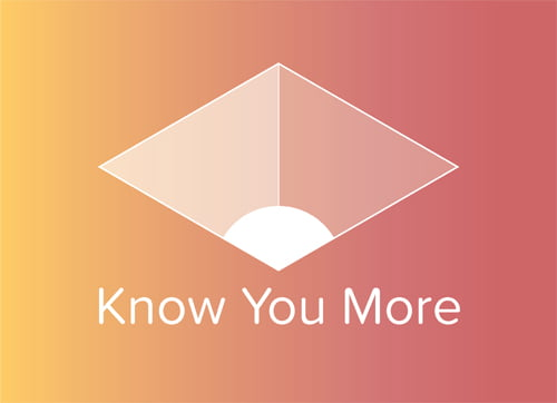knowyoumore_500x362