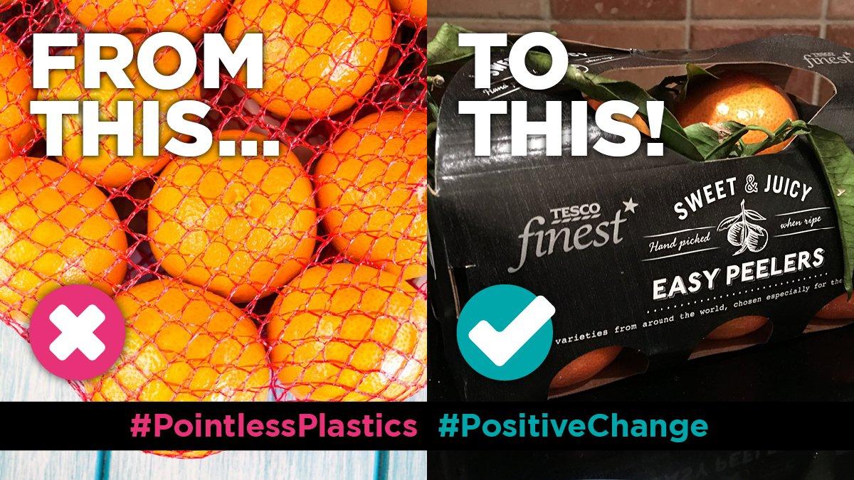GGA Pointless Plastics Good-Bad v1