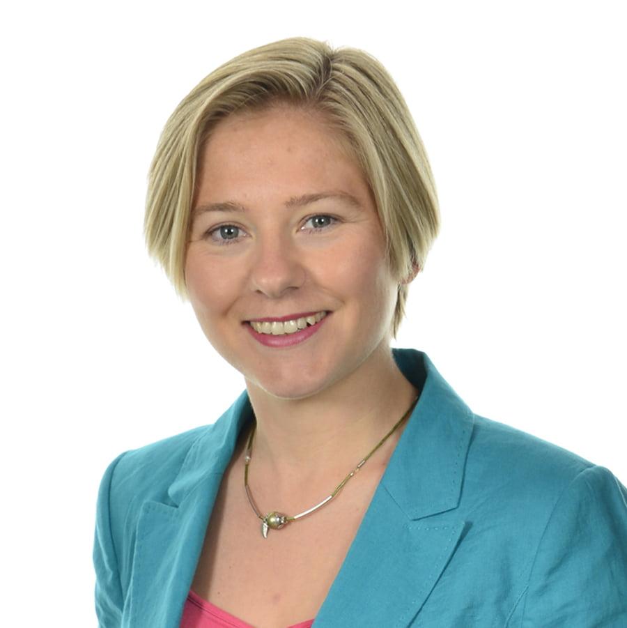 Karen Sutton Global Good Awards