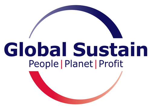 Sustainability Forum 2020 – Let's get phygital