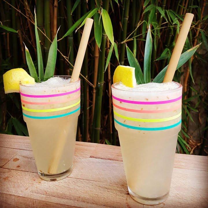 ecofriendly_alternatives_to_plastic_straws5