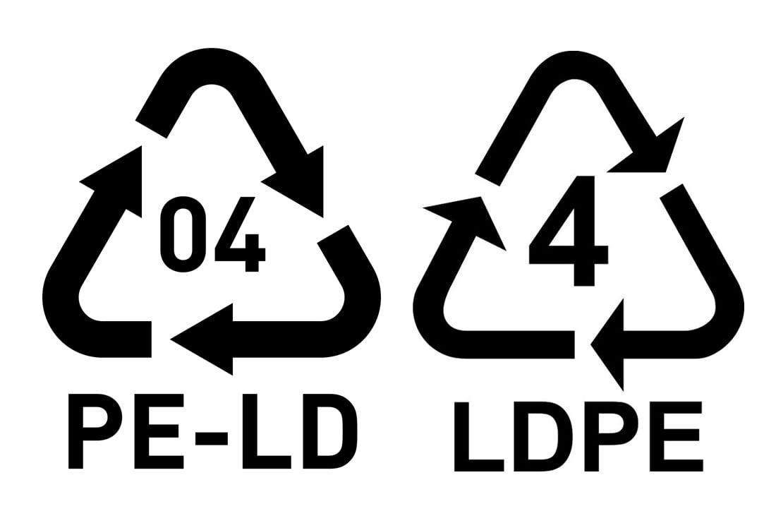 PE04 logos