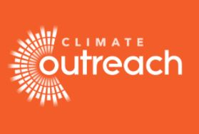 Climate Action Retreat – 12th – 16th April, Austria