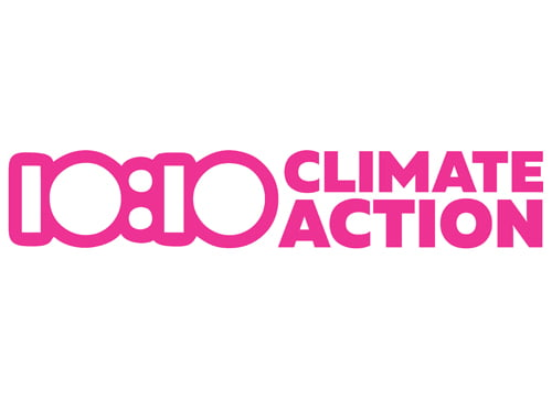 1010climateaction_logo