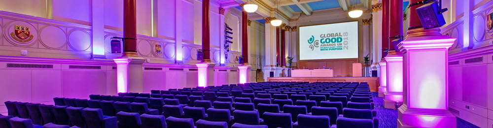BMA House Great Hall cropped