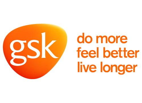 GSK_HLOS_3D_RGB