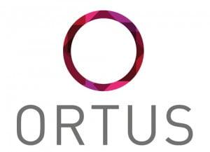 ORTUS NEW