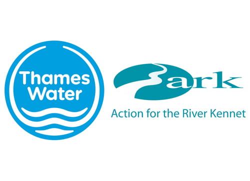 Thames & Ark 3