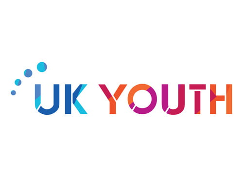 UKYouth_Circle logo_CMYK copy